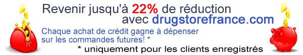 acheter pas cher sur drugstorefrance.com