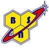 Acheter tout les produits de BSN