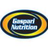 Acheter tout les produits de Gaspari nutrition