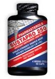 SUSTAPRO 250 90 CAPS