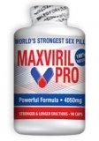 Maxviril PRO
