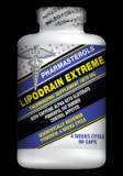 LIPODRAINE XTREME  90 CAPS