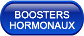 boosters hormonoaux