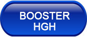booster hgh
