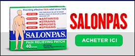 Salonpas