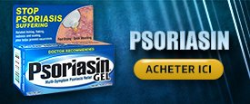 Psoriasin