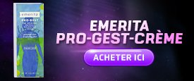 Progest Emerita