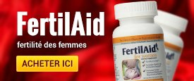 Fertilaid