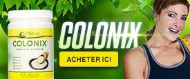 Colonix