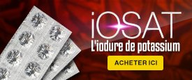 IOSAT