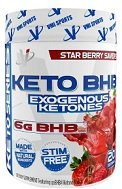 BHB EXOGENOUS KETONES 20 PROTIONS