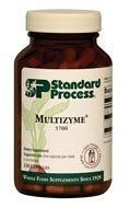 Processus standard Multizyme 150