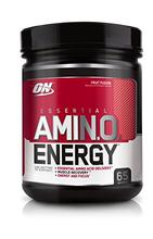 Optimum Nutrition Amino Energy,