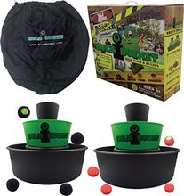 Kid Agains Bulzibucket