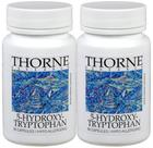 5-HTP Thorne Research 5