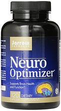 Jarrow Formulas Neuro Optimizer,