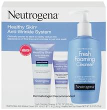 Neutrogena Healthy Skin Anti-rides
