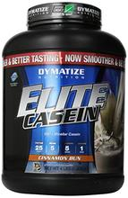 Dymatize Nutrition Elite Shake,