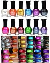 Kleancolor ongles - Impressionnant