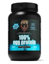 Saine 'N Fit 100% Egg Protein - £