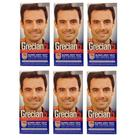 Just For Men Grecian 5 Permanent