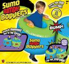 Big Time jouets Sumo Boppers