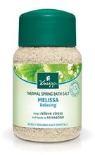 Kneipp Sel de Bain Thermal Springs