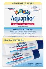Aquaphor Bébé To-Go Pack,