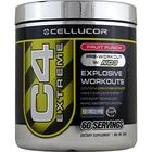 Cellucor, (C4 Extreme) Fruit Punch