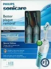 Philips Sonicare Essence Premium