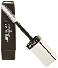 REVLON PhotoReady Mascara NWP,