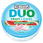 Ice Breakers Duo Fruit + cool