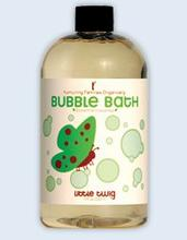 Little Twig Bubble Bath bio-Extra