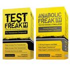 (1) PharmaFreak - TEST FREAK - USA