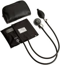 ADC Diagnostix 700 Pocket