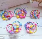 Cuhair(TM) Baby Girl 50pcs