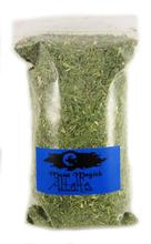 Alfalfa Raw Herb