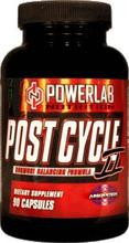 Nutrition Powerlab - Post Cycle II