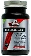 ATHLET TRIBULUS 1000 MG 30 TABS