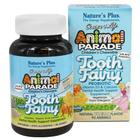 Nature's Plus - Animal Parade