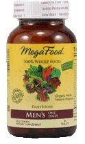 Megafood - Men's One Daily, 90