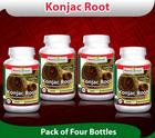 Nutri Essentials Konjac
