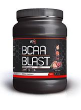 Nutrition pure USA Blast Bcaa
