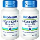 Life Extension 7-céto DHEA