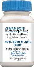Talon, Bone & Joint Relief 100