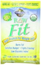 Garden of Life Fit RAW Protein (10