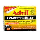 Advil Advil Soulagement de la