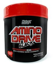 Nutrex Research Drive Amino Sucker