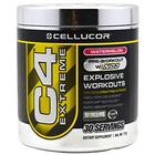 Cellucor C4 Extreme Watermelon 30