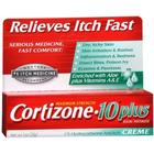 6 Pack - Cortizone-10 Plus Maximum